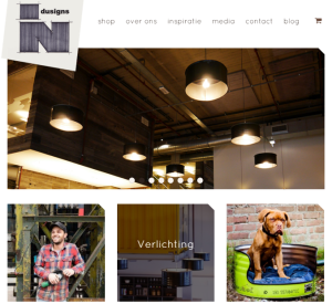 website-indusigns-amsterdam