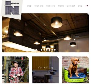 website-indusigns-amsterdam