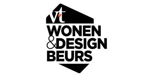 VT WONEN & DESIGNBEURS INDUSIGNS