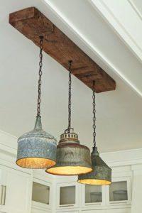 Industriële Hanglamp Indusigns Amsterdam
