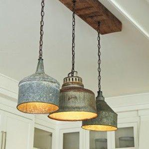 Industriële Hanglampen Archieven - Indusigns