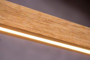 Woodlight Licht