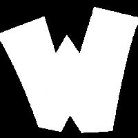 walibi-logo