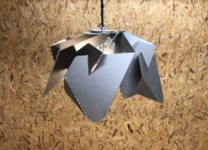 Industriële Hanglamp Indusigns 2