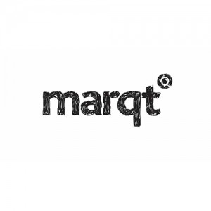 Marqt Indusigns