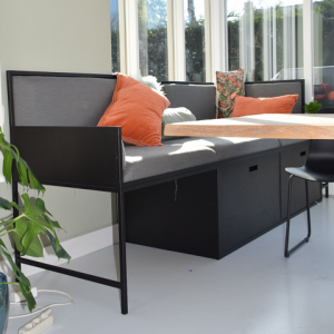 Overige meubels