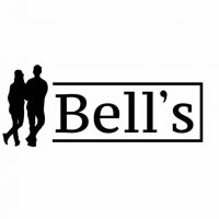 Bell's Indusigns