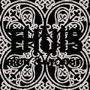 Logo Thuis Eten en Wonen