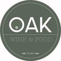 Oak Wijnbar Zwolle