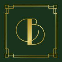 Logo Wijnbar Bruut
