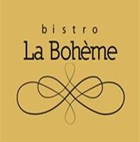 Bistro La Bohème