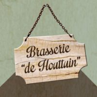 Brasserie de Houttuin Indusigns 5