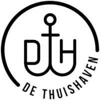 Thuishaven Indusigns