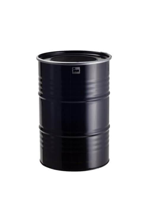Afvalbak Olievat Indusigns
